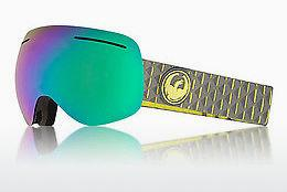 Sports Glasses Dragon DR X1 BASE 971
