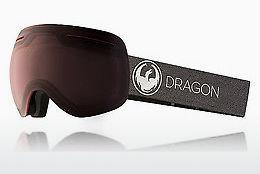Sports Glasses Dragon DR X1 ONE 341