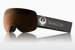Sports Glasses Dragon DR X1S 1 339