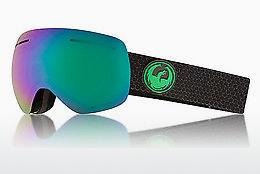 Sports Glasses Dragon DR X1S 3 333
