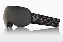 Sports Glasses Dragon DR X2 BASE 359
