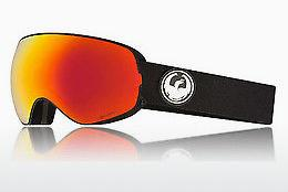 Sports Glasses Dragon DR X2S 2 332