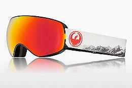 Sports Glasses Dragon DR X2S 2 335