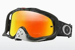 Sports Glasses Oakley CROWBAR MX (OO7025 702547)