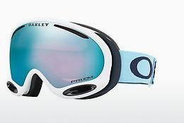 Sports Glasses Oakley A-FRAME 2.0 (OO7044 704471)