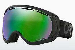 Sports Glasses Oakley CANOPY (OO7047 704768)