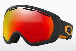 Sports Glasses Oakley CANOPY (OO7047 704776)