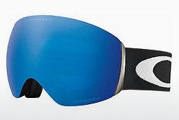 Sports Glasses Oakley FLIGHT DECK (OO7050 705020)
