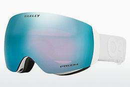 Sports Glasses Oakley FLIGHT DECK XM (OO7064 706460)