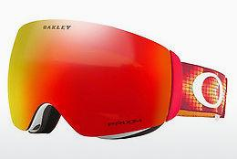 Sports Glasses Oakley FLIGHT DECK XM (OO7064 706463)