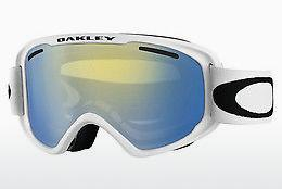 Sports Glasses Oakley O Frame 2.0 Xm (OO7066 706622)