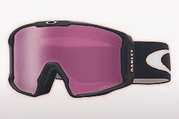 Sports Glasses Oakley LINE MINER (OO7070 707005)