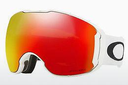 Sports Glasses Oakley AIRBRAKE XL (OO7071 707108)