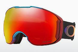 Sports Glasses Oakley AIRBRAKE XL (OO7071 707129)