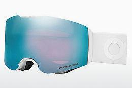 Sports Glasses Oakley FALL LINE (OO7085 708514)