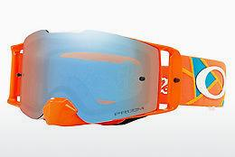 Sports Glasses Oakley FRONT LINE MX (OO7087 708728)