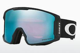 Sports Glasses Oakley LINE MINER XM (OO7093 709303)