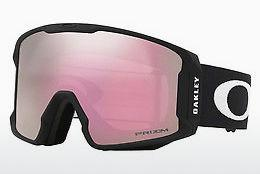 Sports Glasses Oakley LINE MINER XM (OO7093 709306)