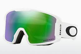 Sports Glasses Oakley LINE MINER XM (OO7093 709308)