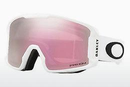 Sports Glasses Oakley LINE MINER XM (OO7093 709311)