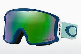 Sports Glasses Oakley LINE MINER XM (OO7093 709318)