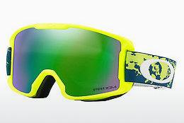 Sports Glasses Oakley LINE MINER YOUTH (OO7095 709513)