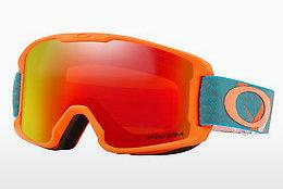 Sports Glasses Oakley LINE MINER YOUTH (OO7095 709514)