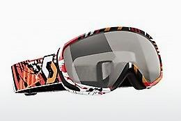 Sports Glasses Scott Scott Dana acs (220430 2820185)