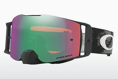 Sports Glasses Oakley FRONT LINE MX (OO7087 708703)