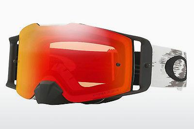 Sports Glasses Oakley FRONT LINE MX (OO7087 708707)