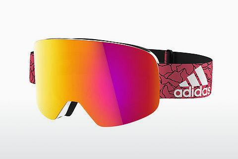 Sports Glasses Adidas Backland (AD80 6055)