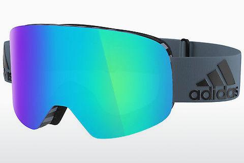 Sports Glasses Adidas Backland (AD80 6069)