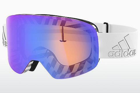 Sports Glasses Adidas Backland (AD80 6073)