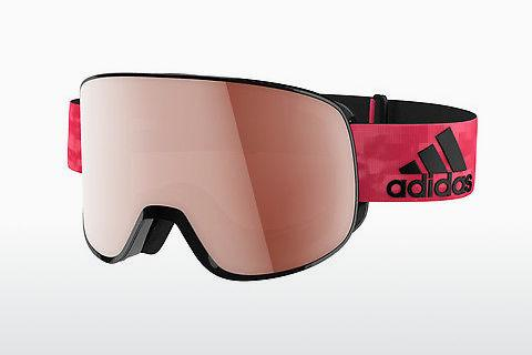 Sports Glasses Adidas Progressor C (AD81 6050)