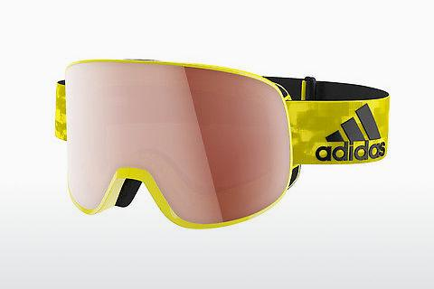 Sports Glasses Adidas Progressor C (AD81 6052)