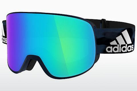 Sports Glasses Adidas Progressor C (AD81 6059)