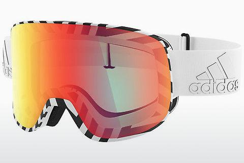 Sports Glasses Adidas Progressor C (AD81 6069)