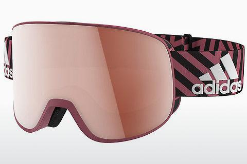 Sports Glasses Adidas Progressor C (AD81 6072)