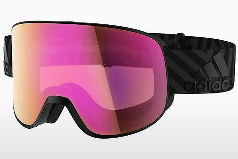 Sports Glasses Adidas Progressor C (AD81 6074)