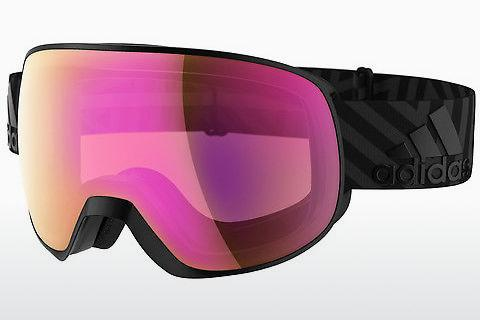 Sports Glasses Adidas Progressor S (AD82 6074)