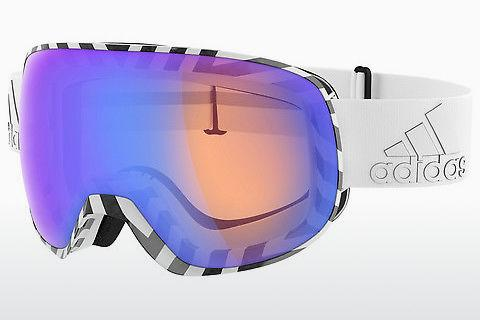 Sports Glasses Adidas Progressor S (AD82 6075)