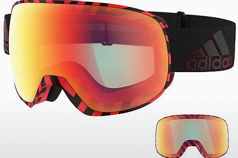Sports Glasses Adidas Progressor Pro Pack (AD83 6056)
