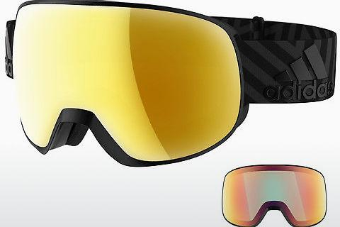 Sports Glasses Adidas Progressor Pro Pack (AD83 6057)