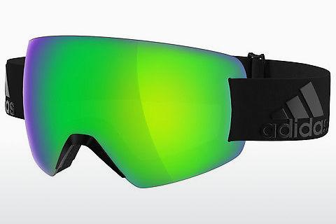 Sports Glasses Adidas Progressor Splite (AD85 9100)