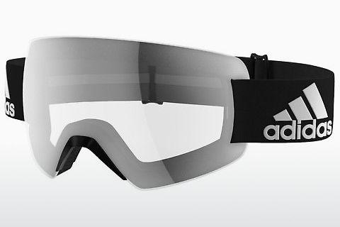 Sports Glasses Adidas Progressor Splite (AD85 9200)