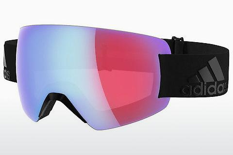Sports Glasses Adidas Progressor Splite (AD85 9300)