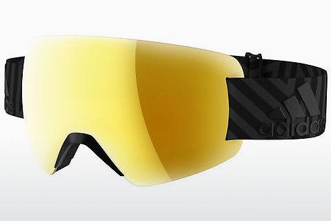 Sports Glasses Adidas Progressor Splite (AD85 9500)