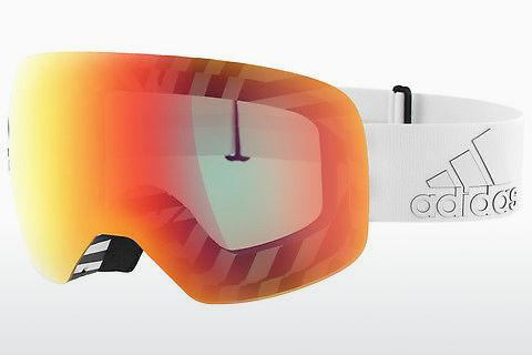 Sports Glasses Adidas Backland Spherical (AD86 1500)