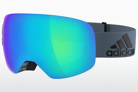Sports Glasses Adidas Backland Spherical (AD86 6500)