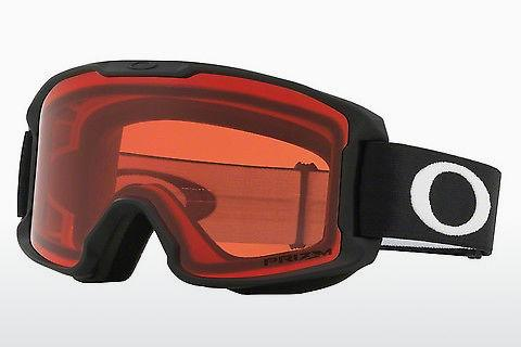 Sports Glasses Oakley LINE MINER YOUTH (OO7095 709504)
